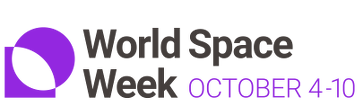 World Space Week, October 4-10